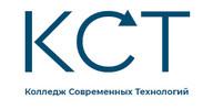 Система дистанционного обучения Колледжа современных технологий